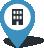 apartmentssales