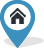 housessales